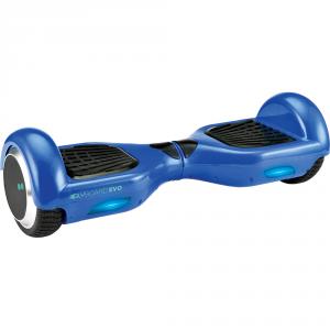 Glyboard EVO