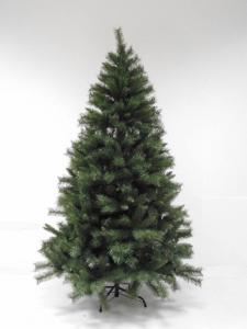 TABOR Montez Robin H100 Rami 156 Albero Natale Addobbi Natalizi Regalo 601