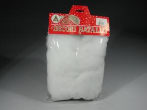 TABOR Busta Fiocco Neve Decorazioni E Oggettistica Natale Regalo 725