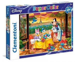 CLEMENTONI Puzzle 250 Disney Classic 295