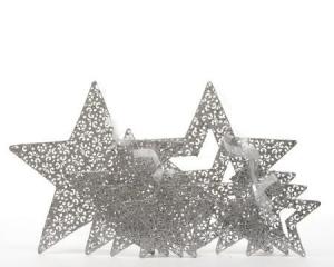 KAEMINGK 4Stelle Ritagargen 737460 Decorazioni E Oggettistica Natale Regalo 379