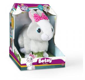 IMC Betsy the Bunny-Club Petz 541