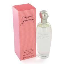 SERENITY Eau de Parfum 15 ml