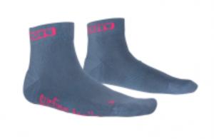 Calze Ion Socks Short Role