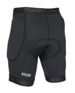 Protezione Ion In-short Protect Howler