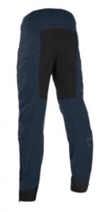 Pantaloni invernali Ion Softshell Pants Shelter
