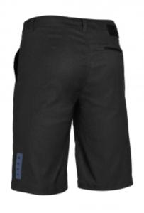 Pantaloni corti Ion Bikeshorts Seek