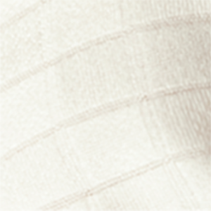 BAMBOO-LINE - mussola di bamboo 100 % - telo multiuso - Classic--75 x 75