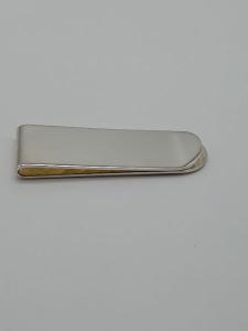 Fermasoldi in argento 925 vendita on line | GIOIELLERIA BRUNI Imperia