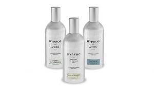 Profumazione ambiente Spray