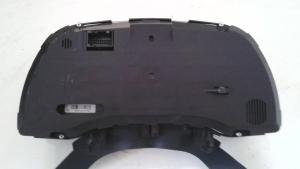 Quadro strumenti completo Ford Ka serie dal 2008> 1.3 TDCI