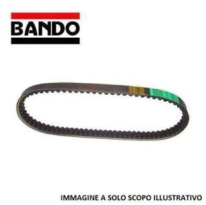 CINGHIA BANDO PER SCOOTER KYMCO 50 CC. 4-2 TEMPI 27.3732/8