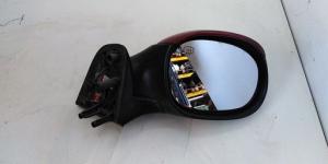 Retrovisore esterno dx usato originale Citroen Xara Picasso serie dal 1999 al 2010
