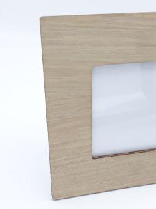 Cornice in legno portafoto portaritratto, vendita on line | GIOIELLERIA BRUNI Imperia