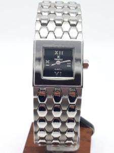 Orologio Donna Kienzle, vendita on line | OROLOGERIA BRUNI Imperia