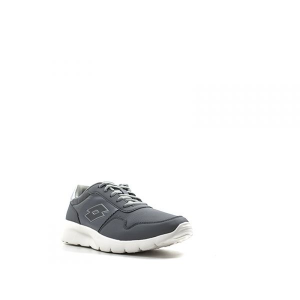 SNEAKERS LOTTO T6294 MEGALIGHT ULTRA GRY CEM/SLV MT