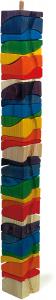 Mega-Torre