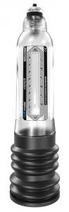 BATHMATE Pompa per il pene sexy toys PC e gomma lungo diam 4,6 cm 5060140209928