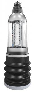 BATHMATE Pompa per il pene sexy toys lungo diametro 10 cm 5060140202424