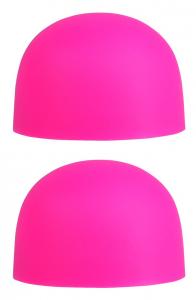 BMS Accessori erotici sexy toys in silicone 4024144535064 made in CN
