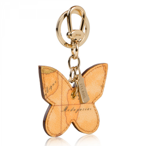 Keys holder Alviero Martini 1A Classe Continuativo W275 6000 Unico