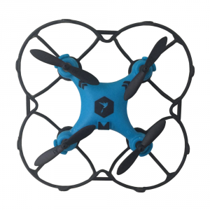 Kolibri Nano Drone
