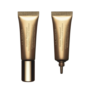 CLARINS Ombre waterproof 02 ombretto make up occhi