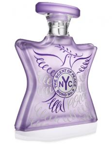 BOND NO.9 Bond n.9 the scent of peace edp eau de parfum profumo 100ml