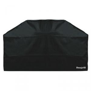 DANGRILL Cover f/ gas barbeque accessorio barbecue 5709386879587
