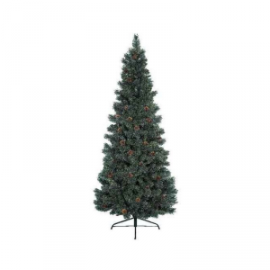 Everlands Norwich Pine 150 Cm / 446 Branches