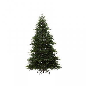 Everlands Kingswood Fir Pine 150 Cm / 1806 Branches
