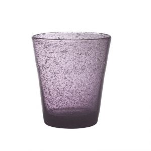FRESHNESS BY LIVELLARA Fresh tumbler lightpurple accessorio per la tavola