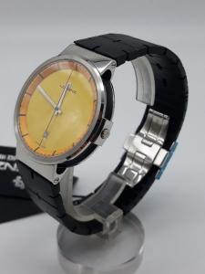 Orologio Uomo Lorenz Neos 025719CC, vendita on line | OROLOGERIA BRUNI Imperia