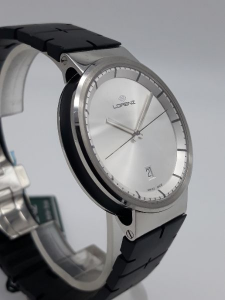 Orologio Uomo Lorenz Neos 025719BB, vendita on line | OROLOGERIA BRUNI Imperia