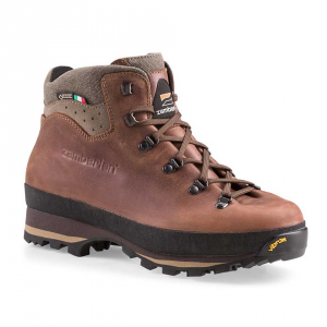 324 DUKE GTX® RR    -   Light Hiking Boots   -   Saddle