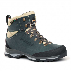 331 AMELIA GTX® RR WNS   -   Women's Hiking & Backpacking Boots   -   Peacock