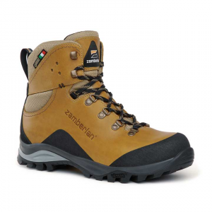 330 MARIE GTX® RR WNS   -   Women's Hiking & Backpacking Boots   -   Camel