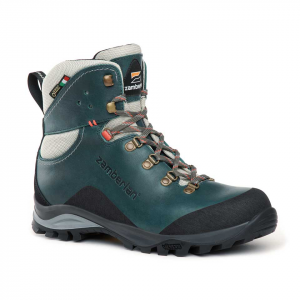 330 MARIE GTX® RR WNS   -   Backpacking Boots   -   Peacock