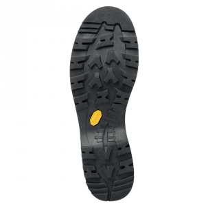 1030 SELLA NW GTX® RR   -   Men's Norwegian Welt Hiking Boots   -   Waxed Dark Brown