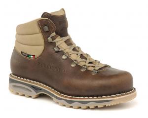 Z85 GARDENA NW GTX®   -   Bottes  Trekking     -   Nut