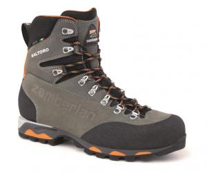 1000 BALTORO GTX   -   Scarponi  Trekking   -   Graphite/Black