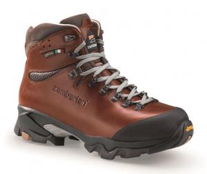 1996 VIOZ LUX GTX® RR   -   Trekking  Boots   -   Waxed Brick