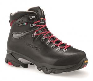 1996 VIOZ LUX GTX® RR   -   Trekking  Boots   -   Waxed Black