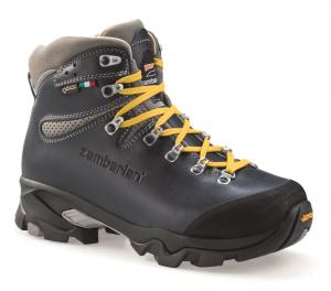 1996 VIOZ LUX GTX® RR WNS   -   Trekking  Boots   -   Waxed Blue