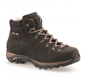 320 NEW TRAIL LITE EVO GTX   -   Scarpe  Hiking   -   Dark Brown
