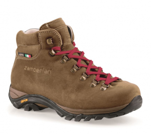 320 NEW TRAIL LITE EVO GTX WNS   -   Scarpe  Hiking   -   Brown