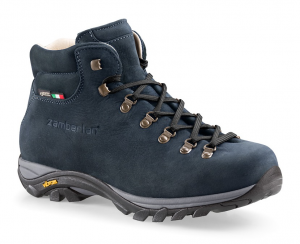 320 TRAIL LITE EVO GTX   -   Scarpe  Hiking   -   Dark Blue
