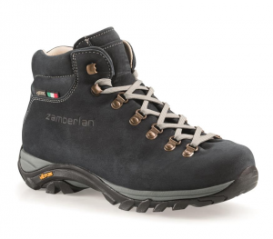 320 TRAIL LITE EVO GTX WNS - Hikingschuhe -  Dark blue