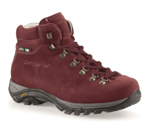 320 TRAIL LITE EVO GTX WNS   -   Bottes Hiking   -   Purple