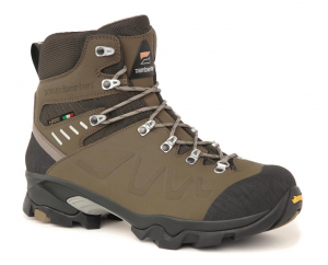 982 QUAZAR GTX   -   Hiking  Boots   -   Brown